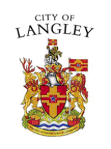 property management Langley