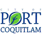 property management Port Coquilam