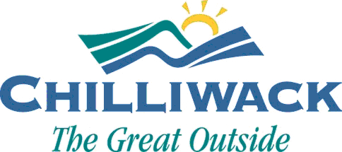 property management Chilliwack