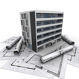 developer-benefits-managing-new-buildings